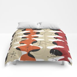 Malanda Comforters