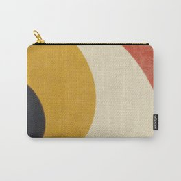 Exu Carry-All Pouch