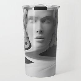 GorgonaXS Travel Mug