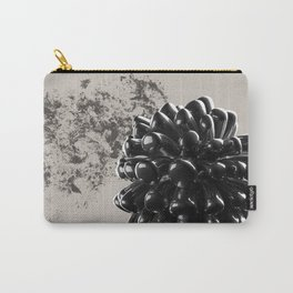 Graphite Carry-All Pouch