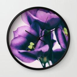 If I Wall Clock