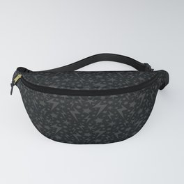 Flash Fanny Pack
