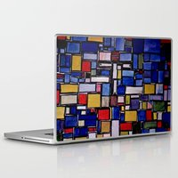 christ Laptop & iPad Skins featuring JESUS CHRIST! by JANUARY FROST