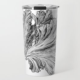 Charybdis Travel Mug