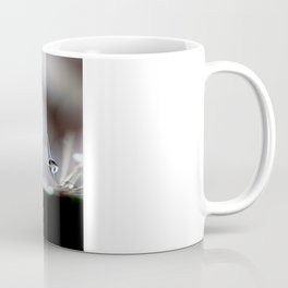 Straight to the point Coffee Mug