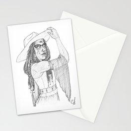 Perille-Myrina Fay Stationery Cards