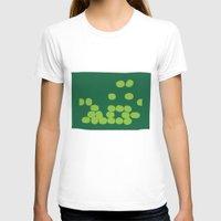 kiwi T-shirts featuring Kiwi by Mungo