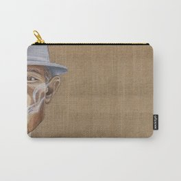 Habano Carry-All Pouch