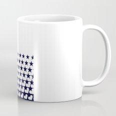 Love Among Stars Mug