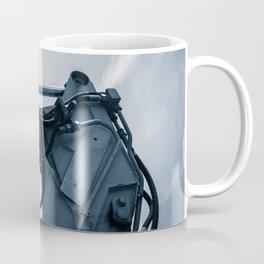 Unterwegs_1062 Coffee Mug
