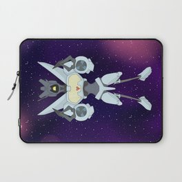 Whirl S1 Laptop Sleeve