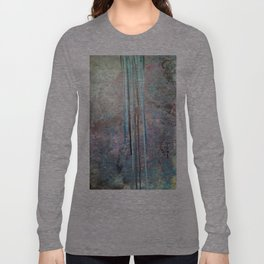Free Falling Long Sleeve T-shirt