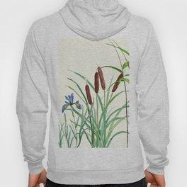 pond-side elegance Hoody