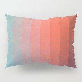 Blww wytxynng Pillow Sham