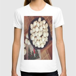Nome Shrooms T-shirt
