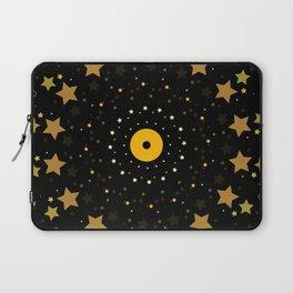 Star struck Laptop Sleeve
