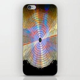 Ultrasound iPhone Skin