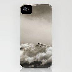 111.48 ft.  Slim Case iPhone (4, 4s)