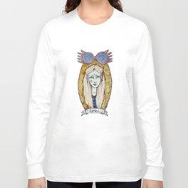 loony Long Sleeve T-shirt