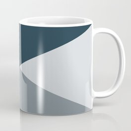 Storm Tones Coffee Mug