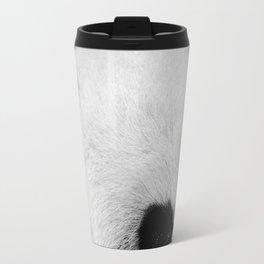 Panda 1 Travel Mug