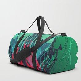 22218 Duffle Bag