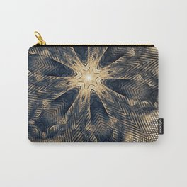 Z0n3 Carry-All Pouch