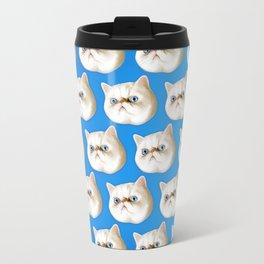 Kirby Littledumdums Travel Mug