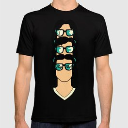 Slap Shot T-shirt