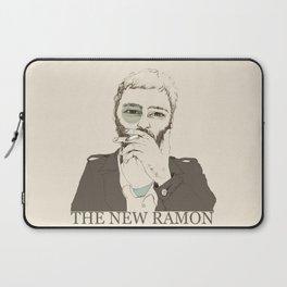 The New Ramon Laptop Sleeve