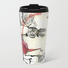 Bite Travel Mug