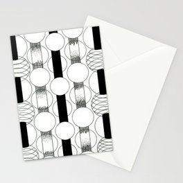 fibrous Stationery Cards
