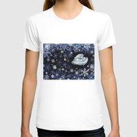 holiday T-shirts featuring Holiday by Ivanushka Tzepesh