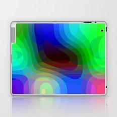darling i hope that my dream never haunted you Laptop & iPad Skin