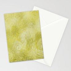 Sunny Day DPA160212-15 Stationery Cards
