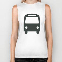 Bus Biker Tank