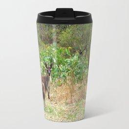 Belair Kangaroo Travel Mug