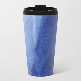 House on the rock, blue mountains Travel Mug