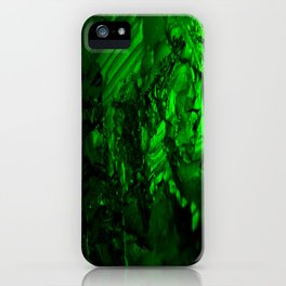 JELL-O 10 iPhone Case