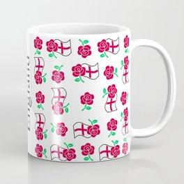 Rose & St George Coffee Mug