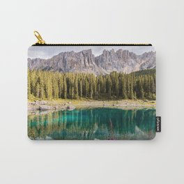 Italian landscape #society6 #decor #buyart Carry-All Pouch