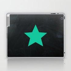 i'm a star Laptop & iPad Skin