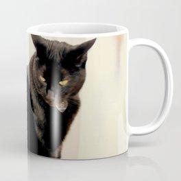 Any Witch Way Coffee Mug