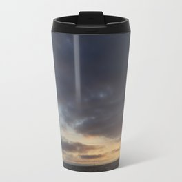 Socal's finest Travel Mug