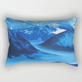 Rigi Rectangular Pillow