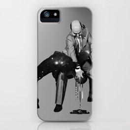 Kata iPhone Case