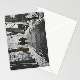 linz 3 Stationery Cards