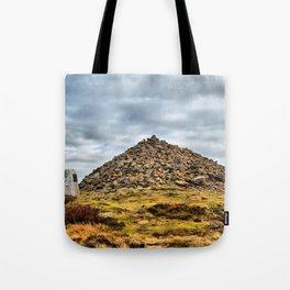 Beamsley Beacon  Tote Bag
