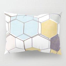 Organic Pillow Sham