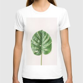 Tropical composition XIV T-shirt